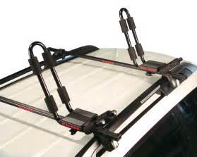 malone j pro kayak rack orsracksdirect