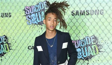 Smith Is Deceased by Will Smith Jaden Smith Died