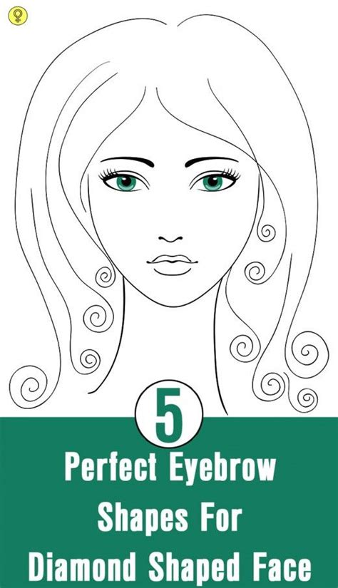 2 a rectangle face shapes pinterest face shapes best 25 diamond face shapes ideas only on pinterest