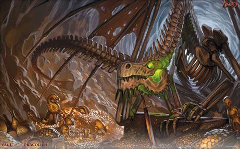 d d background dnd wallpaper backgrounds 79 images