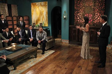 bachelorette 2014 spoilers who goes home tonight 5 19