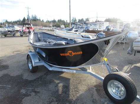 willie drift boats for sale 2015 willie 17x60 drift boat for sale y marina