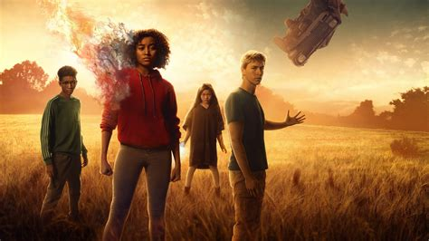 darkest minds    wallpapers hd wallpapers