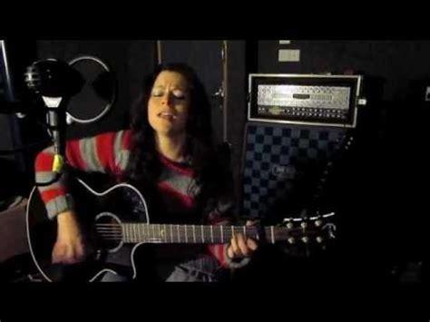 download mp3 firman kehilangan acoustic scarborough fair old english folk song acoustic guitar