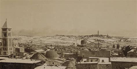 Ottoman Palestine 70 Photos Of Ottoman Palestine Ilmfeed