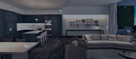 Smarter Small Home Design Kit 100 smarter small home design kit home prepare your