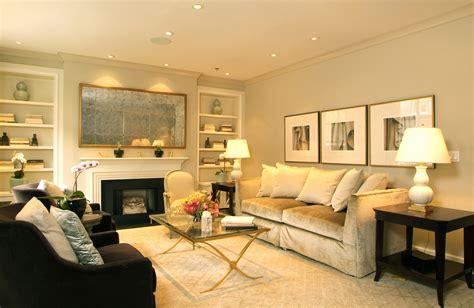 10 e delaware place floor plans lucien lagrange evokes classical design in tony ten east