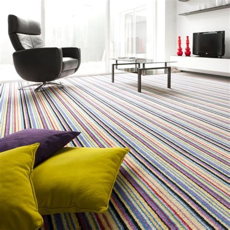 striped carpet living room the carpet cleaning clinic a clean carpet is a happy carpet
