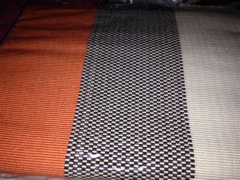 upholstery materials philippines 1000 images about philippine textile on pinterest