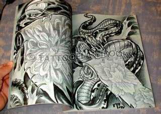 tattoo ink from charcoal danish tattooing tattoo flash machine gun kit book