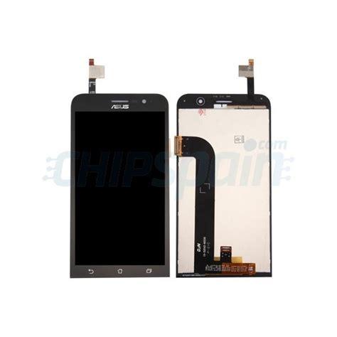 Lcd Zenfone Go lcd screen touch screen digitizer assembly asus zenfone