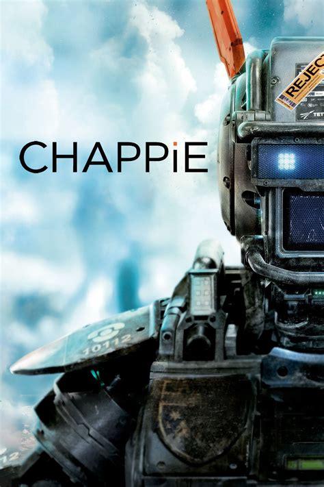 quotes film chappie chappie 2015 the movie