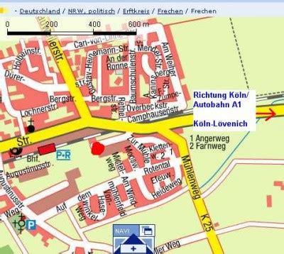 Aufkleber Drucken Lassen Dresden by Aufkleber Machen Lassen Forum Aufkleber Folie