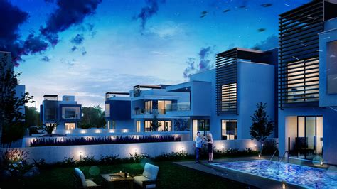 prime property real estate in cyprus