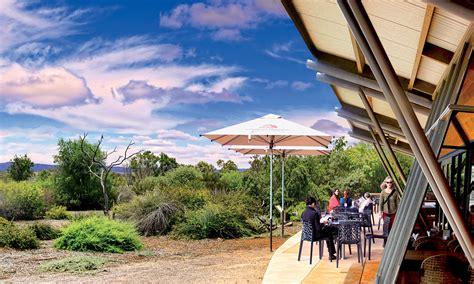 Australian Arid Lands Botanic Garden Sa Desert Garden A Tourist Drawcard Indaily
