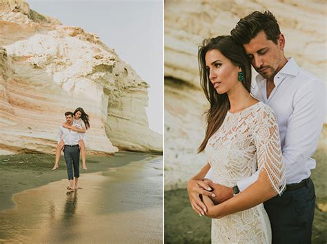 Wedding Photoshoot by Pre Wedding Shoot Ideas Wedding Dress Gallery