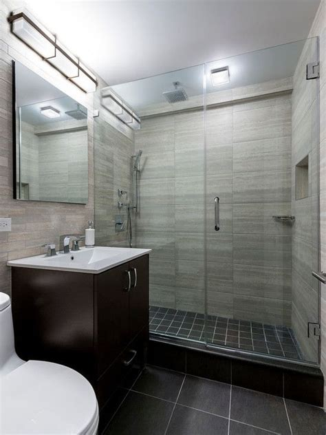 5x7 bathroom plans 25 best ideas about 5x7 bathroom layout on pinterest tv on the wall ideas photo