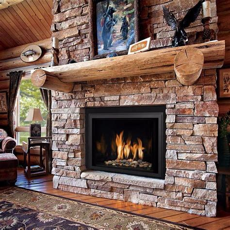 fireplace design 187 mendota fireplace prices gallery of