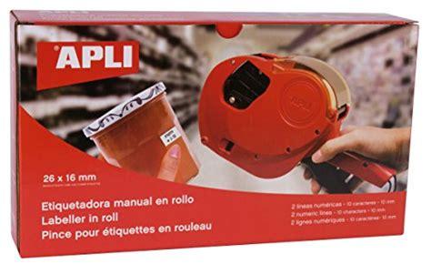 Etiketten Rund 50 Mm F R Laserdrucker by Technik Agipa G 252 Nstig Kaufen Bei I Tec De