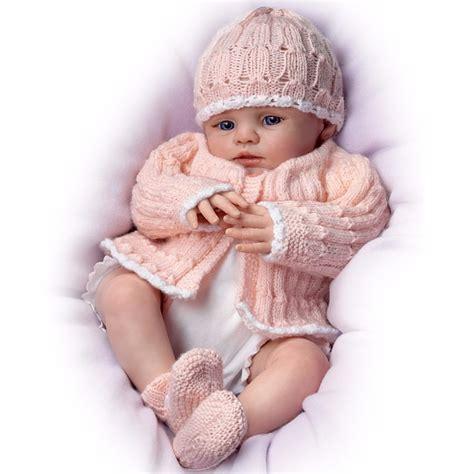 Top Onde Mini White Gl50 bebe reborn mu 241 eca hermoso y muy real 4 590 00 en mercado libre