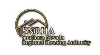 southern nevada housing authority southern nv regional housing authority chapter leadership meeting thursday june