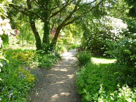 Fletcher Moss Botanical Gardens These Images Speak For Themselves Fletcher Moss Park Botanical Gardens Manchester