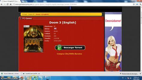 adele descargar gratis utorrent maxresdefault jpg
