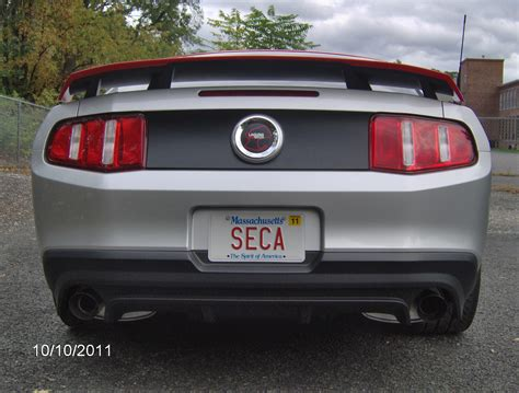 Vanity Plate by Personalized License Plates For Your Page 8 The