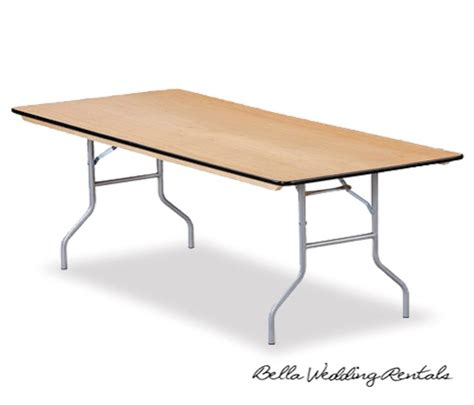 Table Rentals Round Table Rentals Square Table Rentals Folding Table Rentals