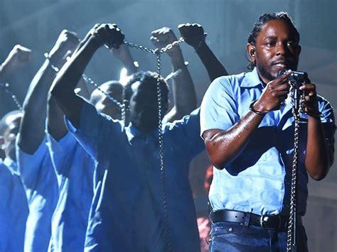 kendrick lamar house obama white house praises kendrick lamar s racially charged grammy performance