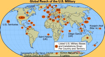 map us navy bases the history reader a history from st martins press