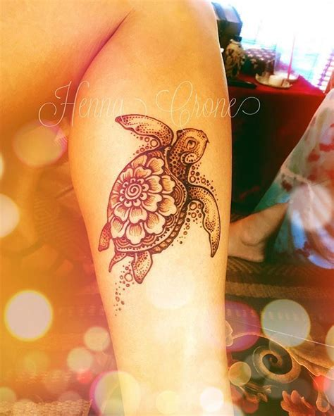 small surf tattoos best 25 turtle tattoos ideas on sea turtle
