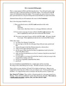library director cover letter 100 100 library director cover letter let u0027s