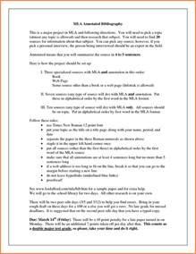 Economic Self Sufficiency Specialist Cover Letter by Mla Cover Letter Choice Image Cover Letter Ideas
