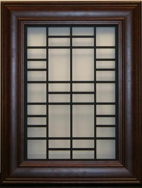 house window grill design images best 25 window grill