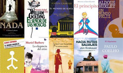 libro las escuelas que cambian 10 libros que cambiar 225 n tu forma de ver el mundo