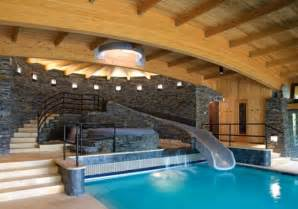 inside swimming pool indoor pools for homes indoor swimming pool designs for homes home constructions
