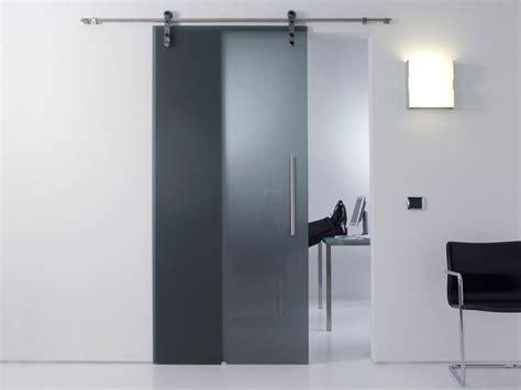 porta scorrevole esterna porte scorrevoli esterne porte