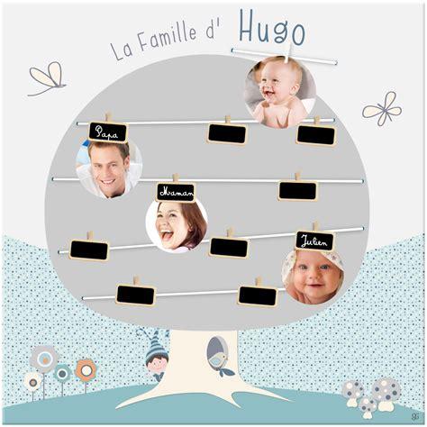 Cadre Photo Pas Cher 1086 by Cadre Arbre Pour Suspendre Les Photos De Famille De B 233 B 233