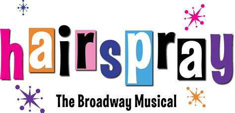 Now I Another Broadway Musical To Get Excited 2 by Broadway Musicals Clip Www Pixshark Images