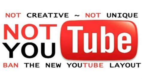 Youtube Layout Kaputt | februar 2012 umkreis institut