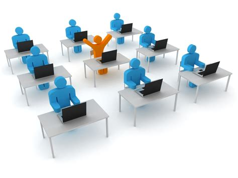 25 Reasons To Fall asynchronous online learning vs synchronous online
