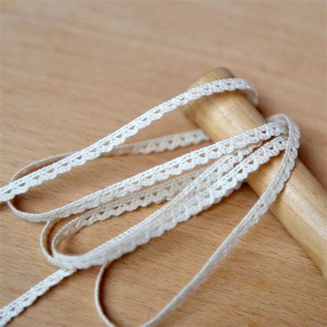 How To Make Handmade Lace - diy handmade lace accessories cotton cloth lace cotton
