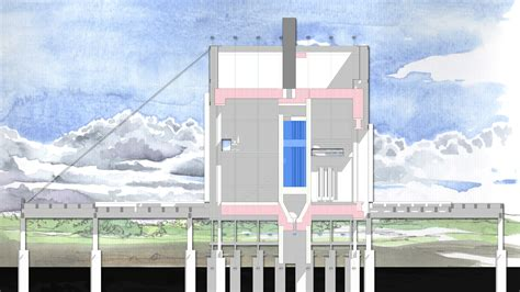 energy house thermal mass store excess energy within your net zero