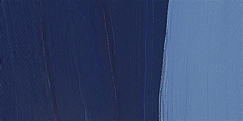 dark blue paint swatch www imgkid com the image kid dark blue paint swatch www imgkid com the image kid