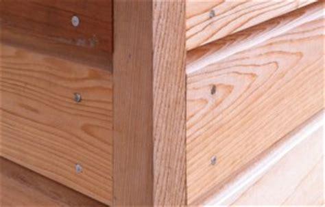 corner details vastern