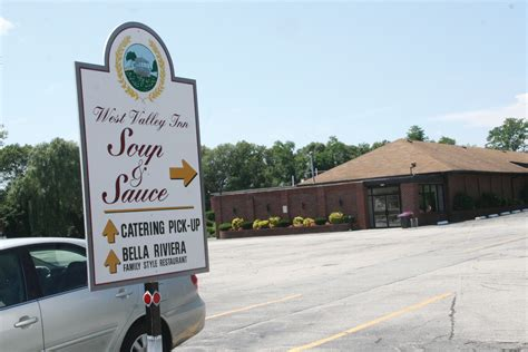 Rocky Point Chowder House Owners Looking To Acquire West Valley Inn Johnston Sun Rise