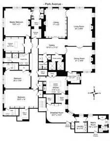625 park avenue luxurious apartments pinterest ventfort hall 1st floor architectural floor plans