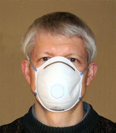 spray painter mask protective mask for spray painting mafiamedia