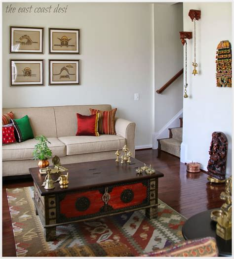 home decor furniture india the east coast desi my home a personal repository